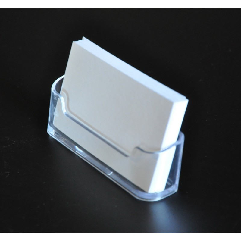 Business Card Holder Shopfittings Store