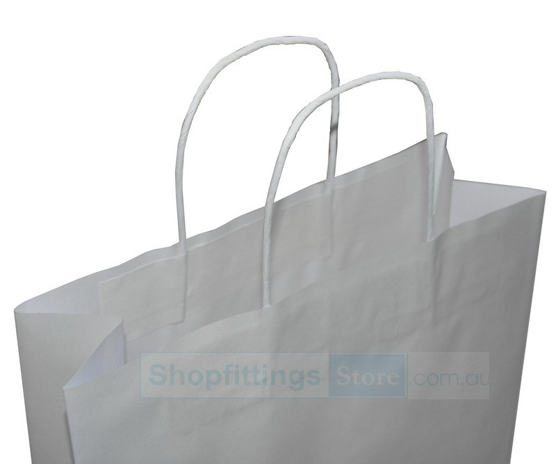 order paper bags online Product - duro bag fold over kraft paper bags , 25 lbs extra heavy-duty, natural, 500 ct if your order is placed before the 11 am pst cutoff time.