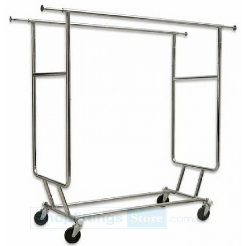 Shop for Shops Retail store fittings, shelving and display