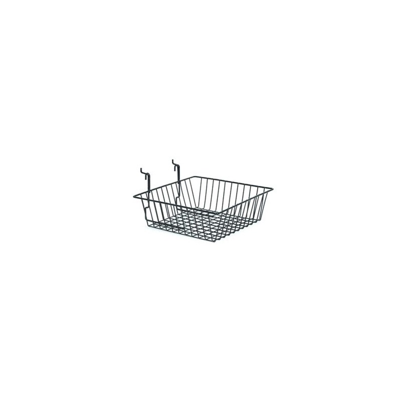Wire Basket 300x300x100mm