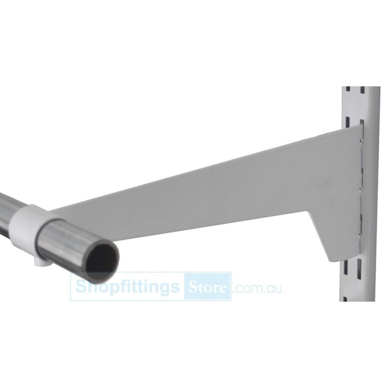 Wall Strip Ring Bracket 300mm
