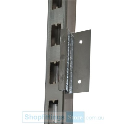 Panel Bracket Type B for 50mm Pitch