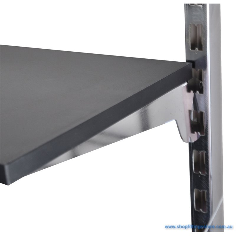 Shelf Bracket 50mm Pitch Chrome. Solar Energy Converted Into Electricity. Colleges And Universities In West Virginia. History Of Lacrosse Timeline Audi Hard Top. Ways To Reduce Wrinkles Plumber Beverly Hills