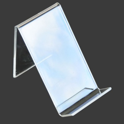 Acrylic Mobile/Tablet Holder
