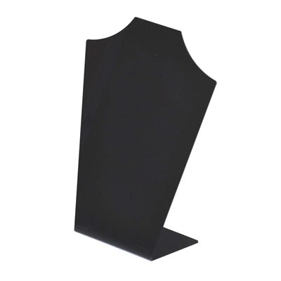 Acrylic Necklace Display 35cm