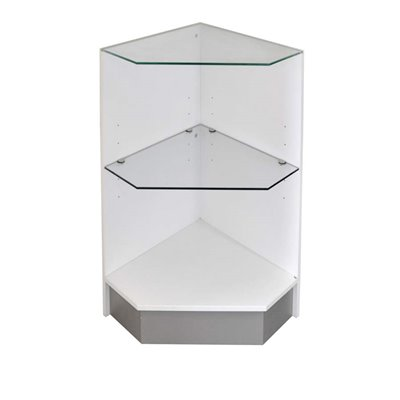 Solid POS Counter 550x600x950