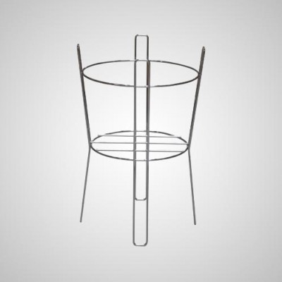 Stainless steel Stand for Baskets