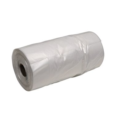 Plastic Produce Bags - Box of 6 rolls