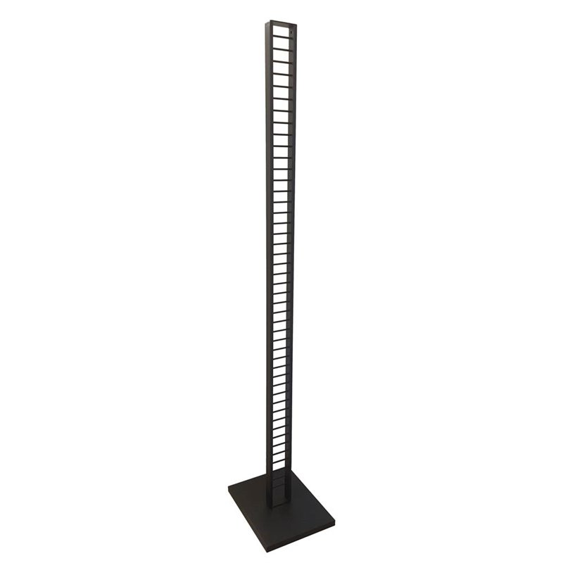 Store Mini Ladder Display Body Form rack