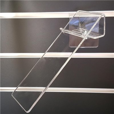 Rotating Shoe Shelf Plastic