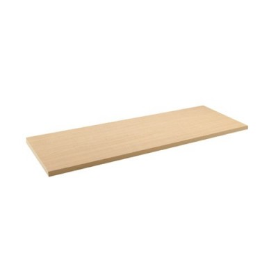 Particle Board Shelf 300mm