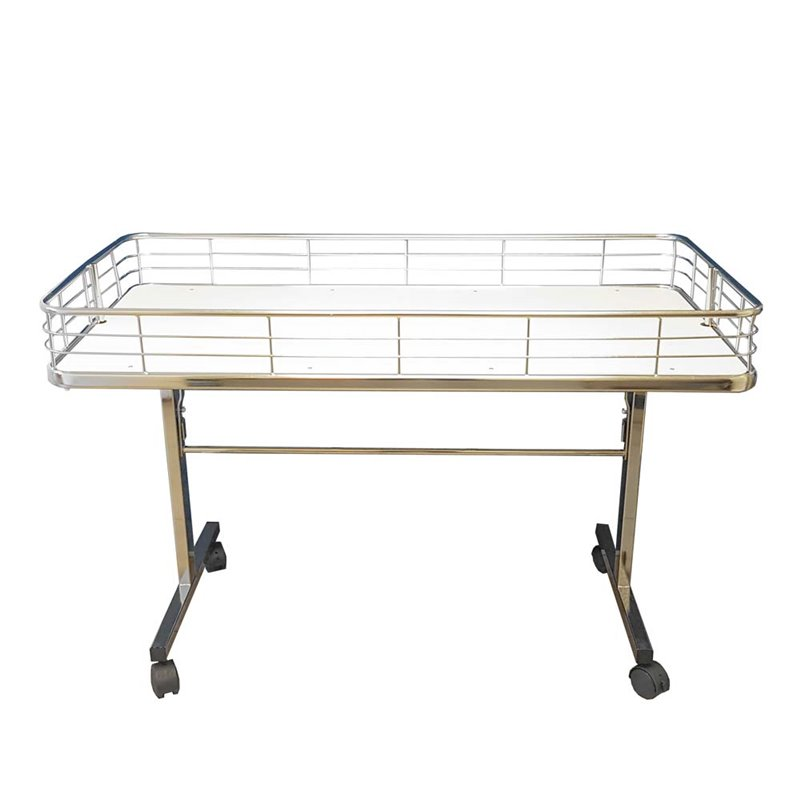 Folding Promotional Table