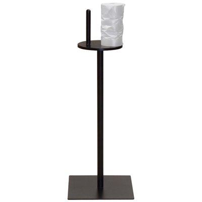 Plastic Bag Dispenser Free Standing