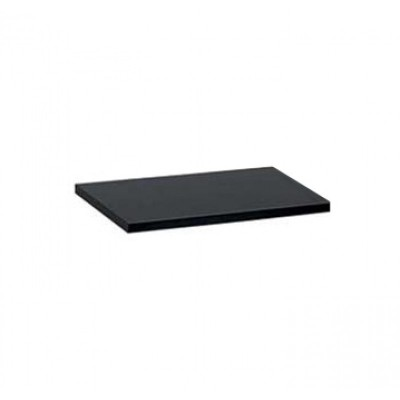 Particle Board Shelf 350mm or 400mm