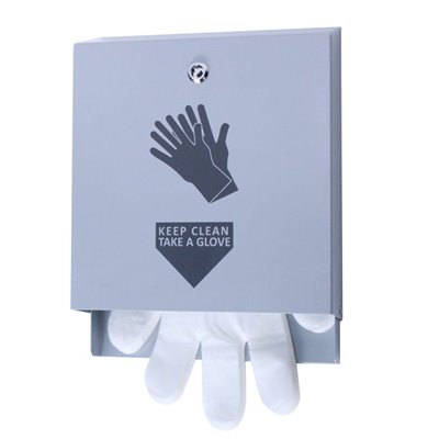 PRINTED ALUMINIUM SIGN - Coronavirus Wash Hands