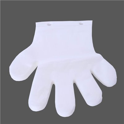 Glove Dispenser Refill - 1000 Gloves