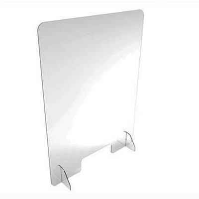 Screen Guard 600x800