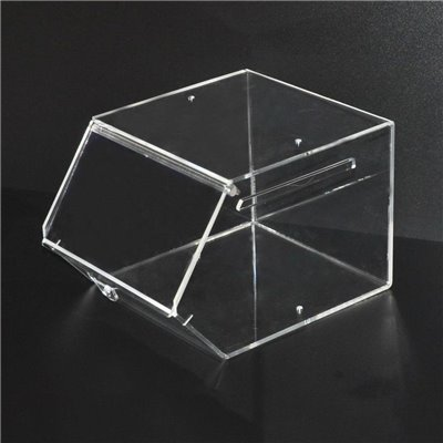 Acrylic Candy/Storage Box 24x30x20