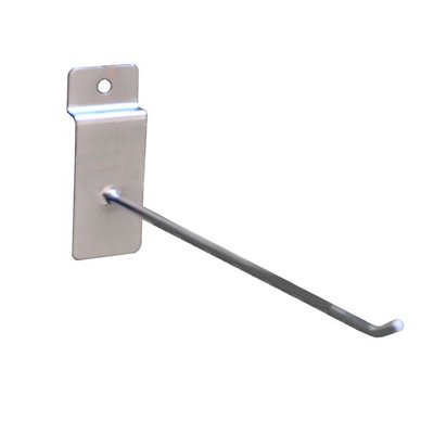 Slat panel light Hook 150 mm