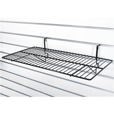 Wire Shelf 600x300