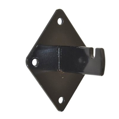 Grid Mesh Mounting Bracket
