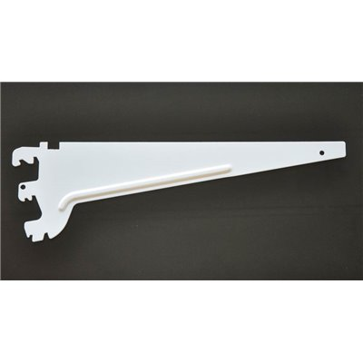 Gondola Shelving Shelf Bracket