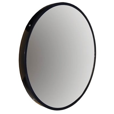 Convex Security Mirror 450mm Diameter