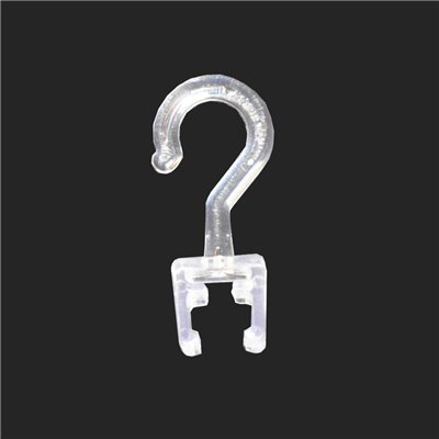 Sign Frame Hanging Hook