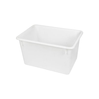 Bulk Food Container-16 litre