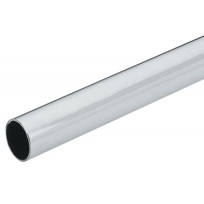 Round Tube 25mm - Various Lengths