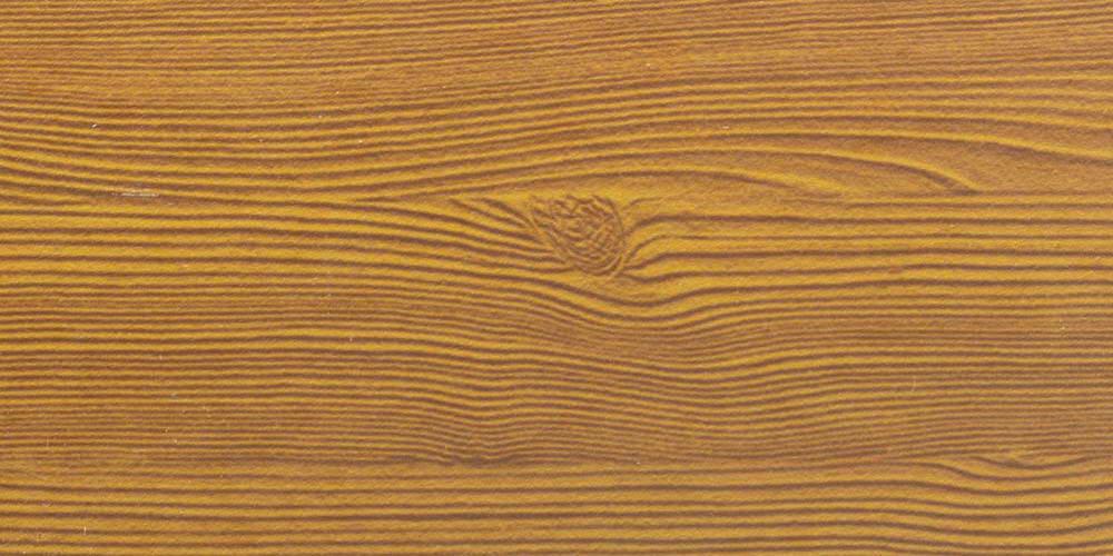 Dark cedar width=1000