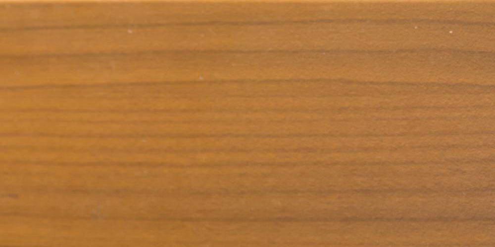 Australian Cedar width=1000