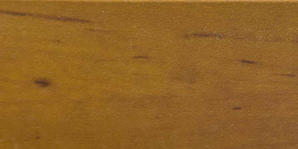 Dark maple width=1000