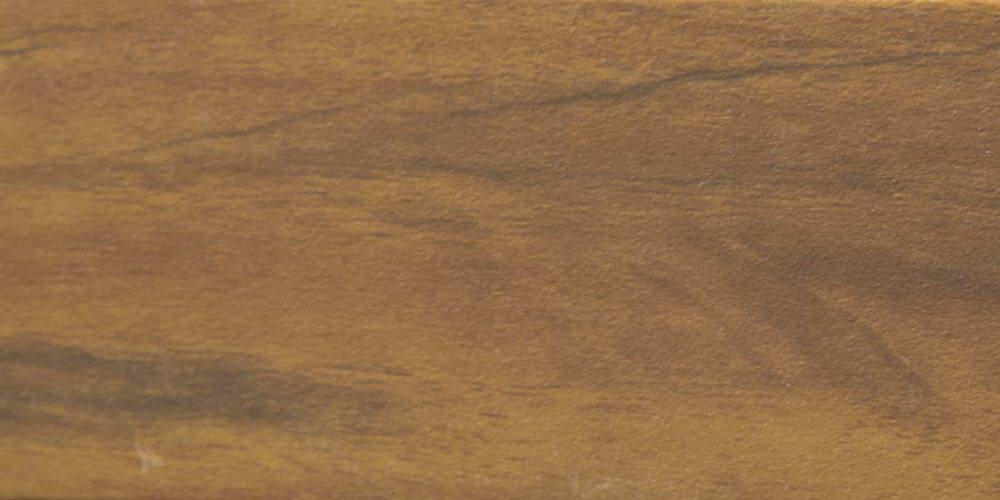 French Oak width=1000