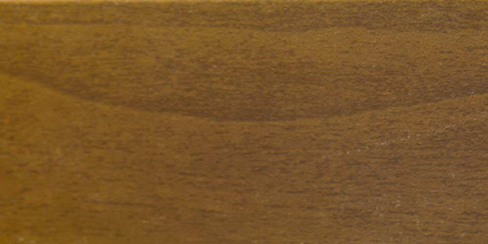 Ironbark width=1000