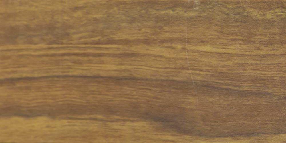 Light-oak width=1000