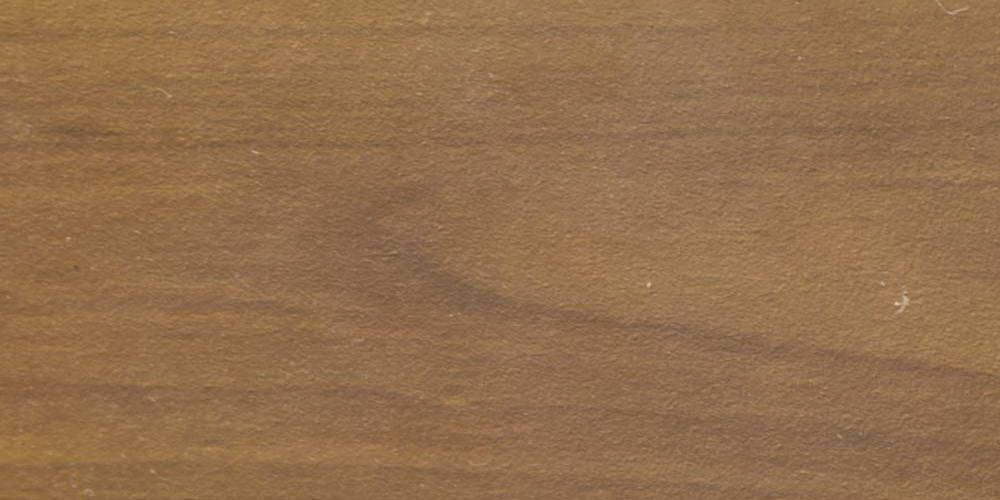 Light-teak-brown width=1000