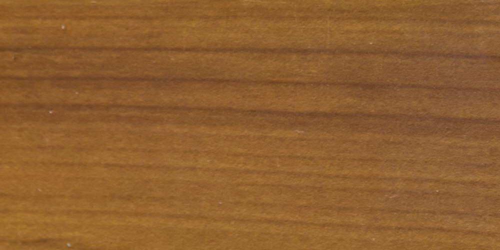 Tassie Oak width=1000