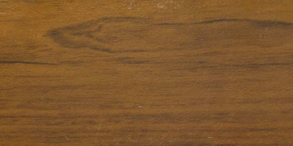 Tiger Wood width=1000