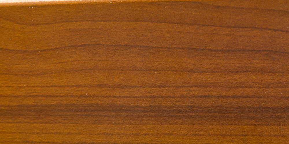 Western Red Cedar width=1000