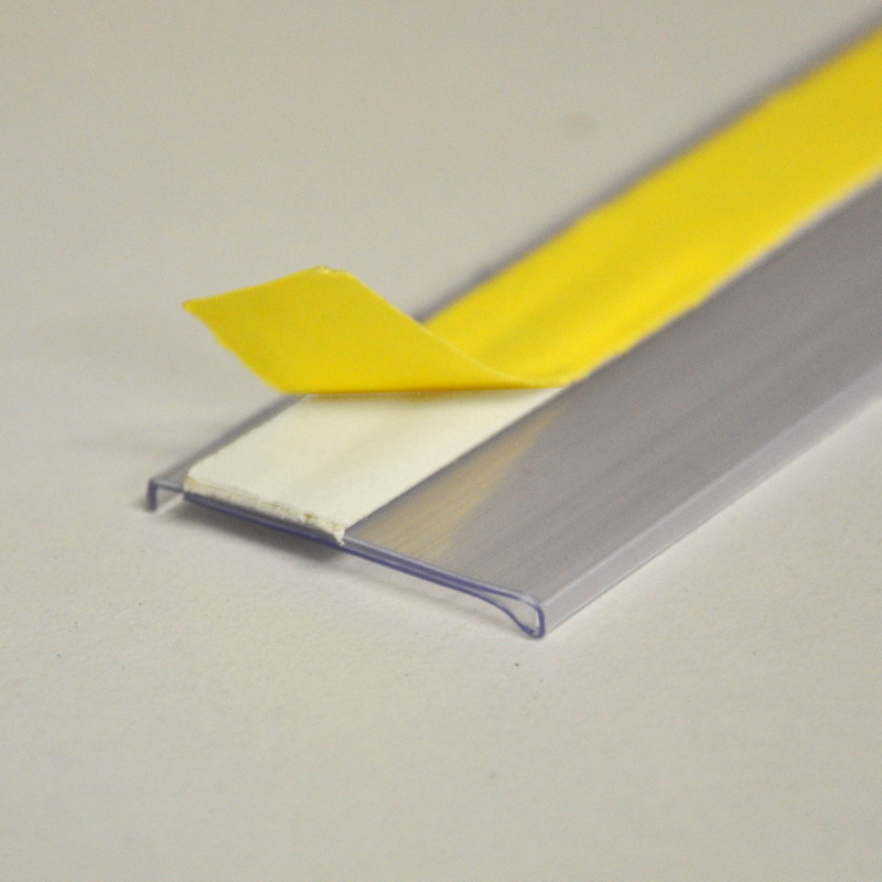 data strip foam adhesive type